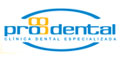 Dentistas-DENTA-CLINIC-en-Puebla-encuentralos-en-Seccin-Amarilla-PLA