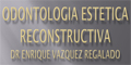 Dentistas-ODONTOLOGIA-ESTETICA-RECOSTRUCTIVA-DR-JOSE-ENRIQUE-VAZQUEZ-REGALADO-en-Guanajuato-encuentralos-en-Seccin-Amarilla-BRP