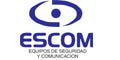 Seguridad Sistemas De-ESCOM-en-Coahuila-Coahuila-encuentralos-en-Seccin-Amarilla-PLA