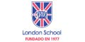 Escuelas Institutos Y Universidades-LONDON-SCHOOL-en-Morelos-Morelos-encuentralos-en-Seccin-Amarilla-ORO