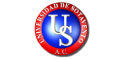 Universidades-UNIVERSIDAD-DE-SOTAVENTO-en-Tabasco-Tabasco-encuentralos-en-Seccin-Amarilla-PLA