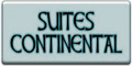Hoteles-SUITES-CONTINENTAL-en-Veracruz-Veracruz-encuentralos-en-Seccin-Amarilla-BRP