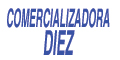 Articulos Y Productos Para El Aseo-COMERCIALIZADORA-DIEZ-en-Morelos-Morelos-encuentralos-en-Seccin-Amarilla-BRO