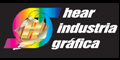 Imprentas Y Encuadernaciones-HEAR-INDUSTRIA-GRAFICA-en-queretaro-encuentralos-en-Seccin-Amarilla-BRO