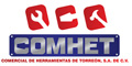 Torreon-COMERCIAL-DE-HERRAMIENTAS-DE-TORREON-SA-DE-CV-en-Coahuila-encuentralos-en-Seccin-Amarilla-BRP
