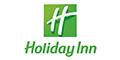 Hoteles-HOLIDAY-INN-PUEBLA-FINSA-en-Puebla-encuentralos-en-Sección-Amarilla-DIA