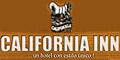Hoteles-CALIFORNIA-INN-en-Coahuila-encuentralos-en-Sección-Amarilla-SPN