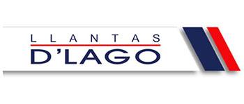 Llantas, Camaras Para Automóviles Y Camiones-LLANTAS-D-LAGO-en-Zacatecas-encuentralos-en-Sección-Amarilla-SPN