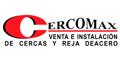 Cercas De Alambre-CERCOMAX-en-Puebla-encuentralos-en-Sección-Amarilla-SPN