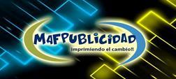 Publicidad--MAF-PUBLICIDAD-en-Distrito Federal-encuentralos-en-Sección-Amarilla-PLA