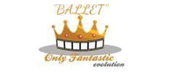 Academias De Baile-BALLET-ONLYFANTASTIC-en--encuentralos-en-Sección-Amarilla-PLA