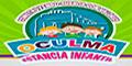 Guarderías Infantiles-ESTANCIA-INFANTIL-OCULMA-en-Mexico-encuentralos-en-Sección-Amarilla-PLA