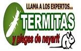 Fumigaciones-TERMITAS-Y-PLAGAS-DE-NAY-en-Nayarit-encuentralos-en-Sección-Amarilla-PLA