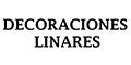 Pisos De Losetas Vinílicas Y De Materiales Plásticos-DECORACIONES-LINARES-en-Distrito Federal-encuentralos-en-Sección-Amarilla-PLA
