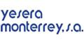 Materiales Para Construcción-YESERA-MONTERREY-SA-en-Nuevo Leon-encuentralos-en-Sección-Amarilla-PLA