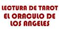 Tarot Y Lectura De Cartas-LECTURA-DE-TAROT-EL-ORACULO-DE-LOS-ANGELES-en-Aguascalientes-encuentralos-en-Sección-Amarilla-DIA