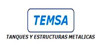 Corte Con Chorro De Agua-Equipo, Servicio Y Maquinaria Para-TANQUES-Y-ESTRUCTURAS-METALICAS-TEMSA-en-Mexico-encuentralos-en-Sección-Amarilla-PLA