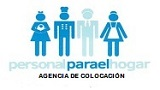 Aseo De Casas Y Residencias-PERSONAL-PARA-EL-HOGAR-REVOLUCION-en-Distrito Federal-encuentralos-en-Sección-Amarilla-PLA