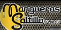 Mangueras Para Equipos Hidráulicos-MANGUERAS-SALTILLO-en-Coahuila-encuentralos-en-Sección-Amarilla-PLA