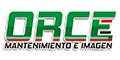 Mantenimiento Industrial-ORCE-MANTENIMIENTO-E-IMAGEN-en-Tamaulipas-encuentralos-en-Sección-Amarilla-SPN