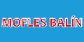 Mofles Y Escapes-MOFLES-BALIN-en-Queretaro-encuentralos-en-Sección-Amarilla-BRP