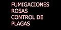 Fumigaciones-FUMIGACIONES-ROSAS-CONTROL-DE-PLAGAS-en-Baja California-encuentralos-en-Sección-Amarilla-PLA
