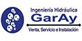 Hidroneumáticos-Diseño E Instalación De Equipos-INGENIERIA-HIDRAULICA-GARAY-en-Puebla-encuentralos-en-Sección-Amarilla-BRP