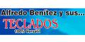 Grupos Musicales, Conjuntos, Bandas Y Orquestas-ALFREDO-BENITEZ-Y-SUS-TECLADOS-en-Puebla-encuentralos-en-Sección-Amarilla-BRP