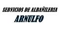 Albañilería-Trabajos De-SERVICIOS-DE-ALBANILERIA-ARNULFO-en-Chihuahua-encuentralos-en-Sección-Amarilla-PLA