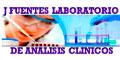 Laboratorios De Diagnóstico Clínico-J-FUENTES-LABORATORIO-DE-ANALISIS-CLINICOS-en-Veracruz-encuentralos-en-Sección-Amarilla-PLA