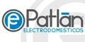 Refacciones Y Accesorios Para Aparatos Domésticos-PATLAN-ELECTRODOMESTICOS-en-Nuevo Leon-encuentralos-en-Sección-Amarilla-DIA