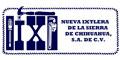 Ferreterías-IXTLERA-DE-LA-SIERRA-DE-CHIHUAHUA-SA-DE-CV-en-Chihuahua-encuentralos-en-Sección-Amarilla-BRP