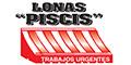 Lonas-LONAS-PISCIS-en-Mexico-encuentralos-en-Sección-Amarilla-BRP