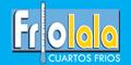 Refrigeración Y Congelación De Alimentos-FRIOLALA-en-Durango-encuentralos-en-Sección-Amarilla-PLA