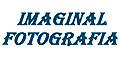 Fotografía-IMAGINAL-FOTOGRAFIA-en-Sonora-encuentralos-en-Sección-Amarilla-PLA