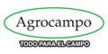 Farmacias Veterinarias-AGROCAMPO-en-Yucatan-encuentralos-en-Sección-Amarilla-BRP