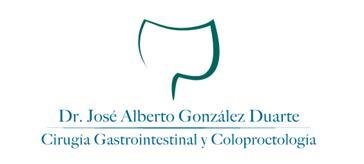 Médicos Proctólogos-DR-JOSE-ALBERTO-GONZALEZ-DUARTE-en-Jalisco-encuentralos-en-Sección-Amarilla-SPN