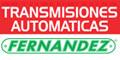 Transmisiones Automáticas Automotrices-TRANSMISIONES-AUTOMATICAS-FERNANDEZ-en-Michoacan-encuentralos-en-Sección-Amarilla-SPN