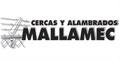 Cercas De Alambre-CERCAS-Y-ALAMBRADOS-MALLAMEC-en-Puebla-encuentralos-en-Sección-Amarilla-DIA