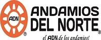 Andamios En General-Renta Y Venta De-ANDAMIOS-DEL-NORTE-en-Mexico-encuentralos-en-Sección-Amarilla-PLA