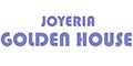Joyerías-JOYERIA-GOLDEN-HOUSE-en-Distrito Federal-encuentralos-en-Sección-Amarilla-PLA