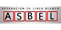 Línea Blanca-REPARACION-DE-LINEA-BLANCA-ASBEL-en-Guanajuato-encuentralos-en-Sección-Amarilla-SPN