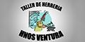 Herrerías-TALLER-DE-HERRERIA-HNOS-VENTURA-en-Veracruz-encuentralos-en-Sección-Amarilla-PLA