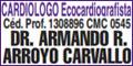 Médicos Cardiólogos-DR-ARMANDO-ARROYO-CARVALLO-en-Puebla-encuentralos-en-Sección-Amarilla-BRP