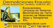 Demoliciones Y Excavaciones-DEMOLICIONES-F-en-Guanajuato-encuentralos-en-Sección-Amarilla-BRP