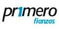 Fianzas-Compañías De-PRIMERO-FIANZAS-en-Sinaloa-encuentralos-en-Sección-Amarilla-BRP