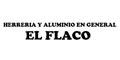 Herrerías-HERRERIA-Y-ALUMINIO-EN-GENERAL-EL-FLACO-en-Mexico-encuentralos-en-Sección-Amarilla-DIA