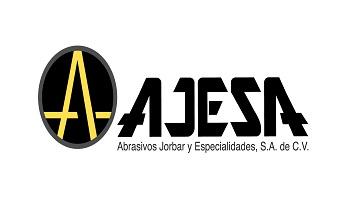 Abrasivos-ABRASIVOS-JORBAR-Y-ESPECIALIDADES-SA-DE-CV-en-Chihuahua-encuentralos-en-Sección-Amarilla-BRP