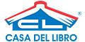Librerías-CASA-DEL-LIBRO-SA-DE-CV-en-Distrito Federal-encuentralos-en-Sección-Amarilla-SPN