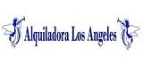 Alquiler De Sillas-ALQUILADORA-LOS-ANGELES-en-Distrito Federal-encuentralos-en-Sección-Amarilla-SPN